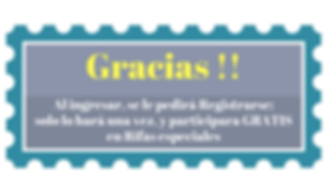 Banquetes en Monterrey, Servicio de Banquetes en Monterrey, Cazuelas en Monterrey, Antojitos en Monterrey