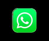 whatsapp_InPixio.png