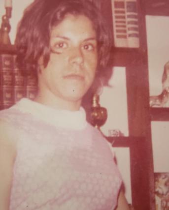 Alicia Garcia Araiz.png