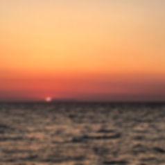 mykonos tramonto.jpg