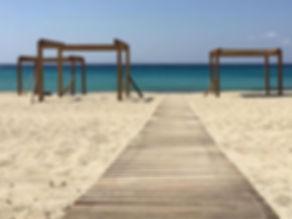 mykonos spiaggia.jpg