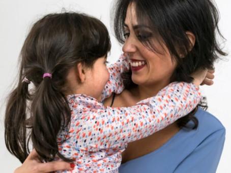 diabETICA.it il blog di una donna, di una mamma, di una famiglia a basso contenuto di zuccheri.