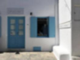mykonos negozi.jpg