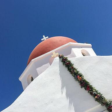 mykonos chiesa.jpg