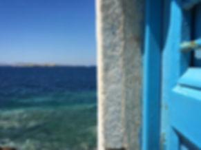 mykonos porta azzurra.jpg