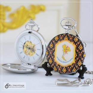 นาฬิกาพกลายไทย-3.jpg