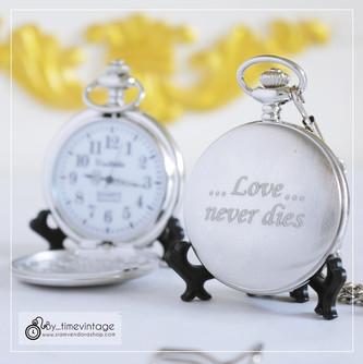 233-Love Gift.jpg