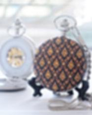 นาฬิกาพกลายไทยแบบที่ 3-3.jpg