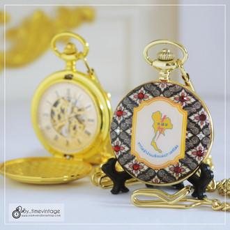 นาฬิกาพกลายไทย-2.jpg