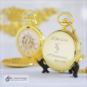 239-Love Gift.jpg