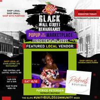 bwsr vendor flyer Oct PatreatsB.jpg