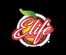 elife rest logo.png