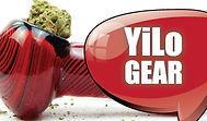 YiLo Gear