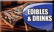 YiLo Marijuana edibles