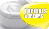 YiLo Topicals & Creams