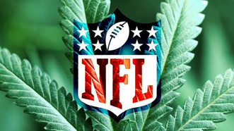 NFL PLAYERS CALLS FOR CANNABIS POLICY REFORM