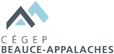 Logo_cegepbeauceappalaches.png