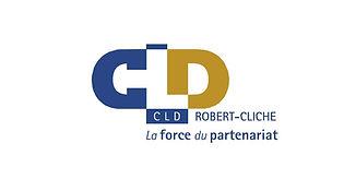 CLD-RObert-Cliche.jpg