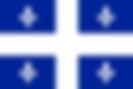 langfr-225px-Flag_of_Quebec.svg.png