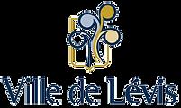 logo-ville-levis-300x179.png