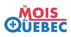 logo_moisduquebec_max_rvb.jpg