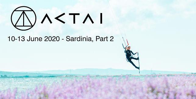 Eventcover_Sardinia.jpg