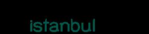 Istanbul Tekstil Logo