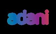1200px-Adani_2012_logo.png