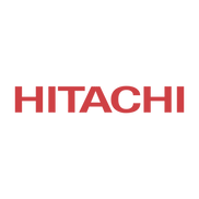 hitachi-2-logo-png-transparent.png