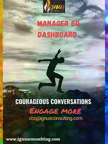 ignus Consulting -Manager EQ dashboard.p