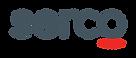 1280px-Serco_logo.svg.png