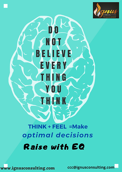 THINK + FEEL data =.png