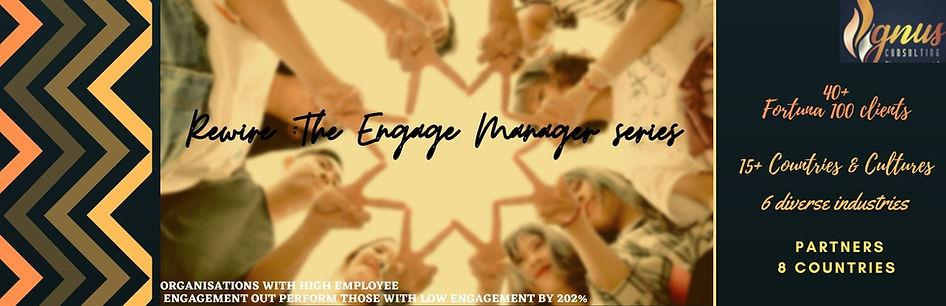 ENAGGE MANAGER SERIES .jpg
