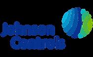JCI-logo.png