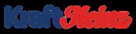 purepng.com-kraft-heinz-logologobrand-lo