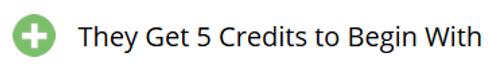 MLM Gateway 5 credits.png