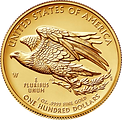 Gold coin USA.png