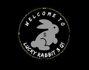 Rabbit Welcome to Lucky Rabbit 3 Q_InPixio.png