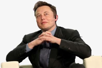 Elon Musk pondering.png