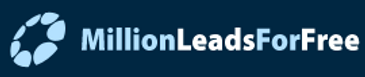 million leads for free.png
