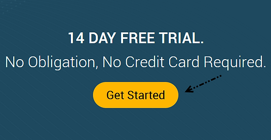 P7 14 day trial TCP 2.png