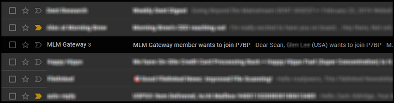 MLM Gateway email.png