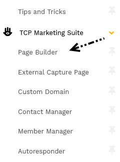 P7 TCP Page Builder 12.png