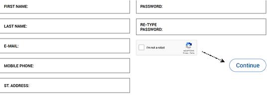 P7 TCP register 3.png