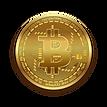 Bitcoin png.png