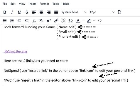 TCP edit autoresponder Lucky Rabbit 9-19-21.png