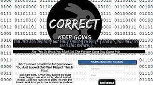 Lucky Rabbit Capture Page TCP.png