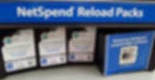netspend reload packs.png