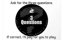 Rabbit 3 questions.png