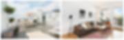 Skjermbilde 2019-12-02 kl. 12.09.27.png
